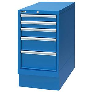 Xsnw0600 0501 Lista Xpress Cabinet