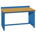 XSTB10-60BT - Lista Xpress Tech Bench