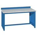 XSTB11-60PT - Lista Xpress Tech Bench
