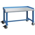 XSWB01-60PT - Lista Xpress Workbench