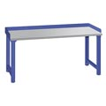 XSWB13-72PT - Lista Xpress Workbench